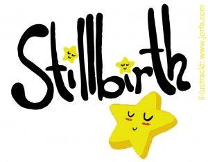 Stillbirth Reportaje fotográfico