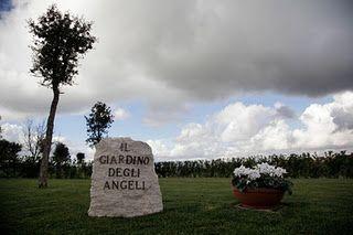 """cementerio que es un """"himno a la vida"""""""