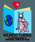 Librería especializada en maternidad