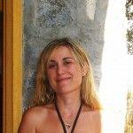 Jasmin Bunzendalh