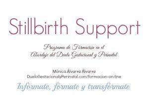 00.StillbirthSupport