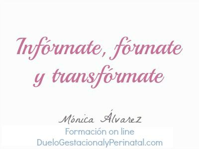 Formacion on line