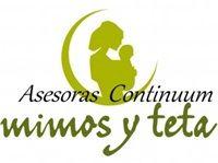 Logo-AC