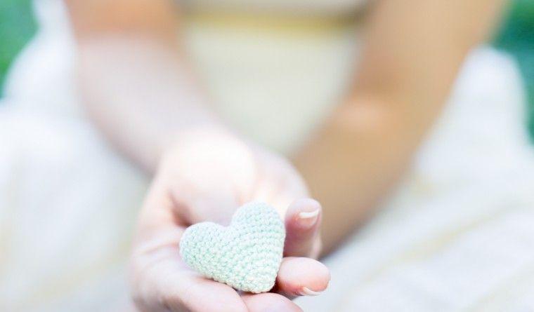 ¿Por qué necesitamos rituales de duelo gestacional y perinatal?