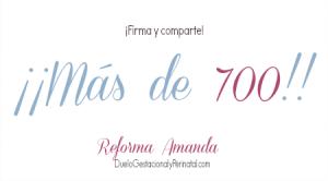 R.A.700