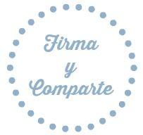 R.A.Firmaycomparte