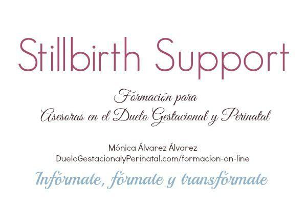 00.StillbirthSupport-Asesoras