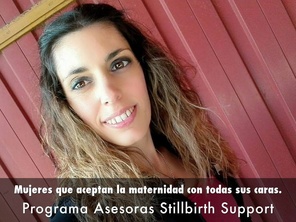 Testimonios Asesoras: Eliana Martínez