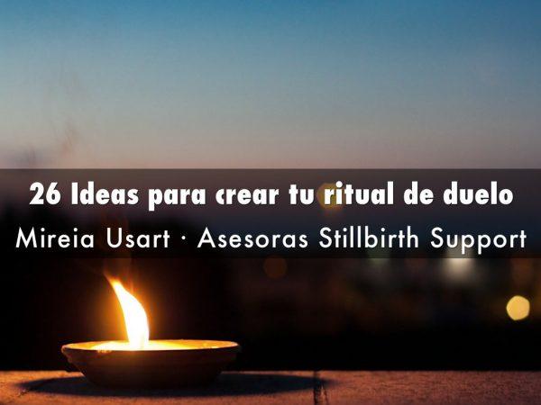 ideas-para-rituales