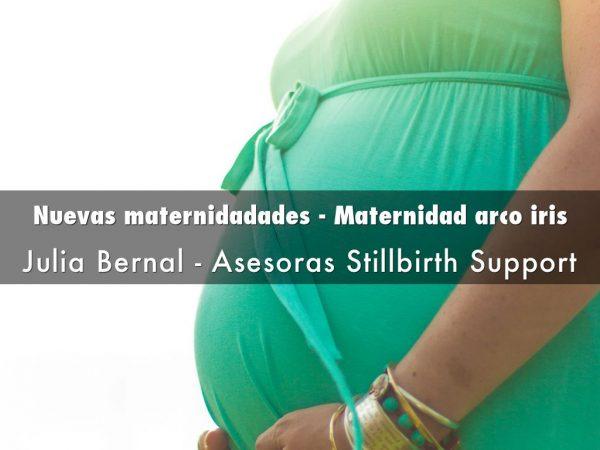 nuevas-maternidades